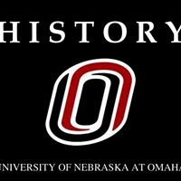UNO History Department