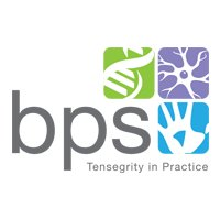 BPS Tensegrity