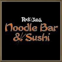 Rock'n Java Thai Noodle Bar