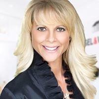 Paula Pierce- Engel & Völkers, Texas Luxury Real Estate Advisor