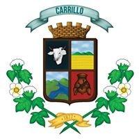 Municipalidad de Carrillo