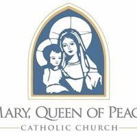 Mary, Queen of Peace Catholic Church