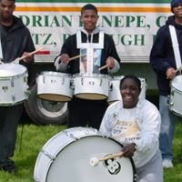 Coney Island Youth Alive Inc