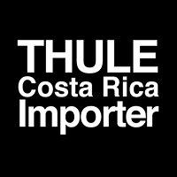 Thule Costa Rica Importer