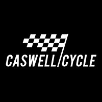 Caswell Cycle