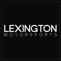 Lexington MotorSports
