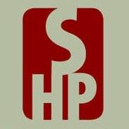 Station Hill Press