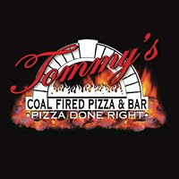 Saturday Night Trivia at Tommy's Coal Fired Pizza & Bar