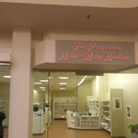The Pregnancy, Birth and Baby Boutique