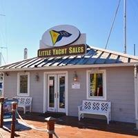Little Yacht Sales