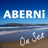 Aberni on Sea