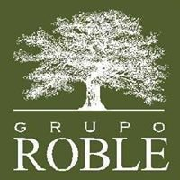 Grupo Roble - Costa Rica