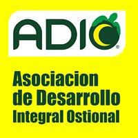 Asoc. de Desarrollo Integral de Ostional - Pag Oficial