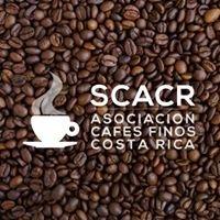 Asociación de Cafés Finos de Costa Rica