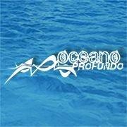 Océano Profundo - Difusión Marina y Buceo
