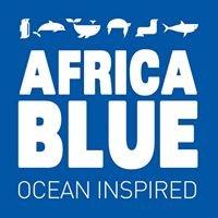 Africa Blue