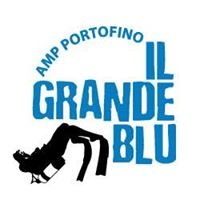 Il Grande Blu Diving Center