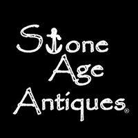 Stone Age Antiques (Miami)