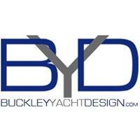 Buckley Yacht Design