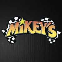 Mikey's General Sales