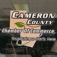 Cameron County Chamber of Commerce & Artisan Center