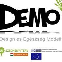 MOME-DEMO-TÁMOP 3.2.11.