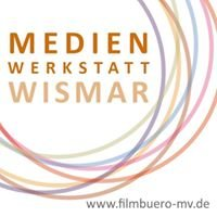 Medienwerkstatt Wismar