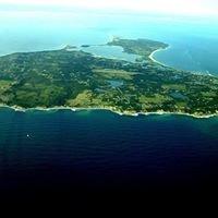 Block Island R.I.