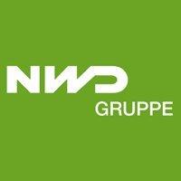 NWD Gruppe