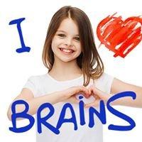 Brains International School