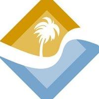Gulf South Technology Solutions, LLC.