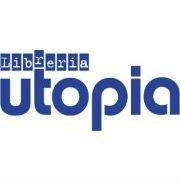 Libreria Utopia Milano