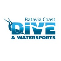 Batavia Coast Dive & Watersports