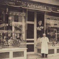 Citarella's Market