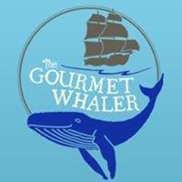 The Gourmet Whaler