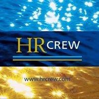 HRcrew - Hill Robinson