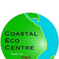 TheCoastal EcoCentre