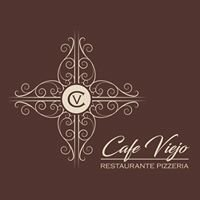 Cafe Viejo