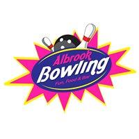 Albrook Bowling