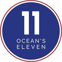 Ocean's Eleven GmbH - Besser segeln.