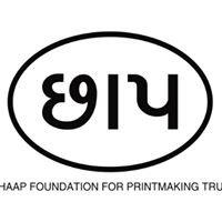 Chhaap - Foundation for Printmaking Trust