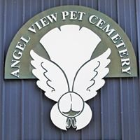 Angel View Pet Cemetery & Crematory