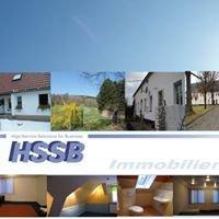 HSSB - Immobilien Pirna - Dresden
