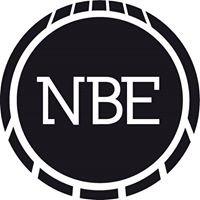 NBE Corp. s.r.o.