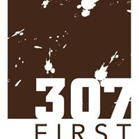 307 First