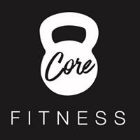 Core Fitness - Personal & Group Training