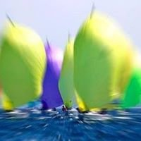 Buy the best sailing images