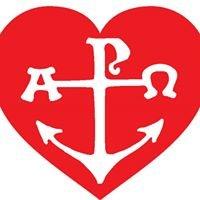 Episcopal Charities Fund of Rhode Island