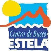 CENTRO BUCEO ESTELA