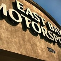 East Bay Motorsports